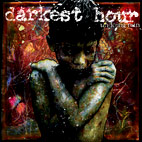 darkest hour: Undoing Ruin