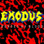 exodus: Bonded By Blood