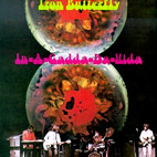 iron butterfly: In-A-Gadda-Da-Vida