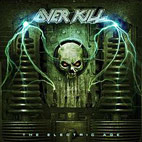 overkill: The Electric Age