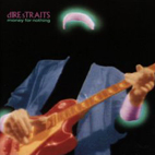 dire straits: Money For Nothing