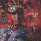 paradise lost: Draconian Times