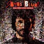 james blunt: All The Lost Souls