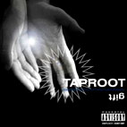 taproot: Gift