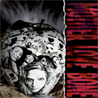 mother love bone: Apple