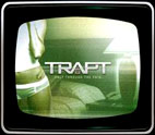 trapt: Only Through The Pain