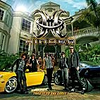 hinder: Take It To The Limit