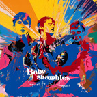 babyshambles: Sequel to the Prequel