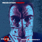 Revelation Theory: Truth Is Currency