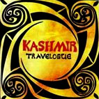 kashmir: Travelogue