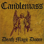 candlemass: Death Magic Doom