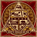 311: Don't Tread On Me