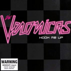 the veronicas: Hook Me Up