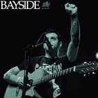 bayside: Acoustic [EP]