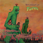 dinosaur jr: Farm