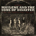 maylene and the sons of disaster: IV