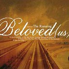 beloved: The Running [EP]
