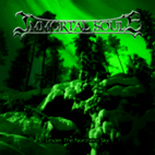 Immortal Souls: Under The Northern Sky