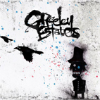 greeley estates: Go West Young Man Let The Evil Go East