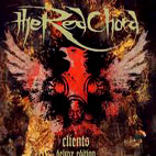 the red chord: Clients [Deluxe Edition]