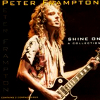 peter frampton: Shine On: A Collection