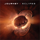 Journey: Eclipse