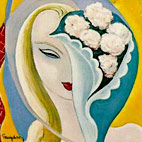 derek and the dominos: Layla And Other Assorted Love Songs