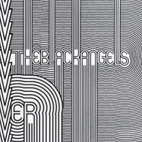 the black angels: Passover