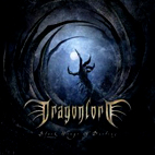dragonlord: Black Wings Of Destiny