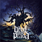 the devil wears prada: With Roots Above And Branches Below