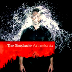 The Graduate: Anhedonia