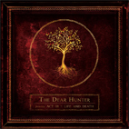 The Dear Hunter: Act III: Life And Death