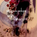 Silversun Pickups: Swoon