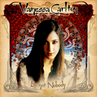 vanessa carlton: Be Not Nobody