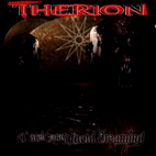 therion: A'arab Zaraq Lucid Dreaming