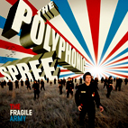 polyphonic spree: The Fragile Army