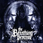 The Breathing Process: In Waking: Divinity