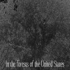 Animal Sound: In The Forests Of The United States EP
