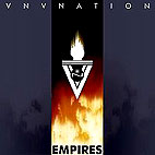 vnv nation: Empires