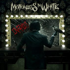 Motionless In White: Infamous