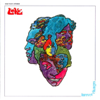 love: Forever Changes