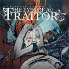 The Eyes Of The Traitor: A Clear Perception