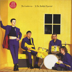 The Cranberries: To The Faithful Departed
