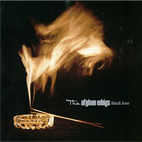 The Afghan Whigs: Black Love