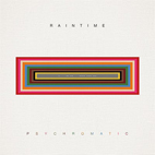 raintime: Psychromatic