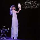 Stevie Nicks: Bella Donna
