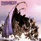 nazareth: Hair Of The Dog