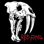 red fang: Red Fang