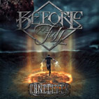 Before You Fall: Conceiver