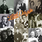 little dragon: Ritual Union